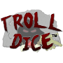 Troll Dice Icon